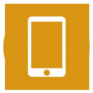 手机应用(APP)开发