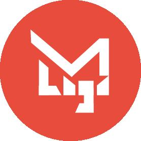 Logo、標誌設計