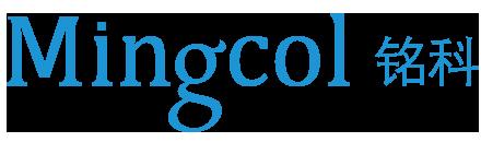 深圳市铭科信息技术有限公司Logo